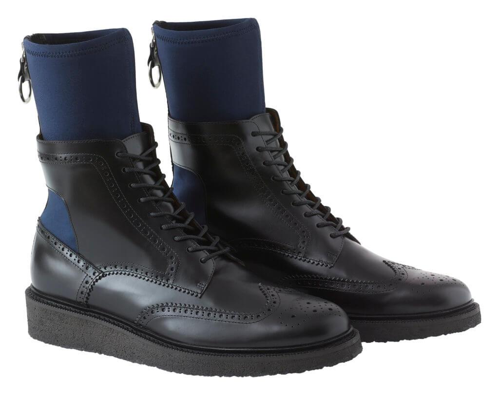 toga-archives-x-h_m-designer-collection-dark-black-calf-leather-boots-hkd-1990-0919051001_1