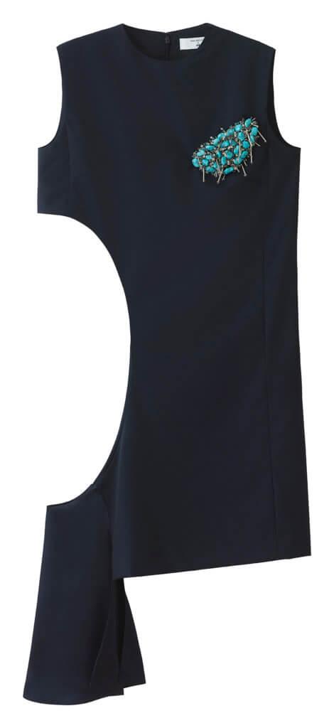 toga-archives-x-h_m-designer-collection-dark-blue-sleeveless-dress-hkd-1190-0993964001
