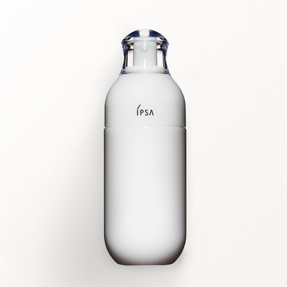 IPSA升級版ME更生亮膚抗敏乳液 $450/175ml