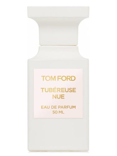 女士:Tom Ford TUBÉREUSE NUE EAU DE PARFUM $2,330/50ML