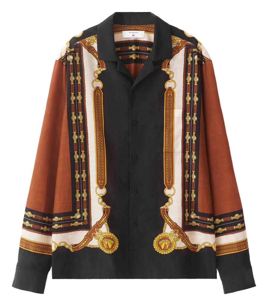 toga-archives-x-h_m-designer-collection-resort-shirt-with-print-hkd-699-0909033001