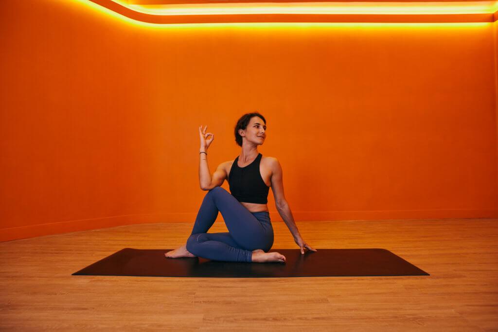 ikigai-yoga-wellness-yoga%e5%b0%8e%e5%b8%ab%e7%a4%ba%e7%af%843