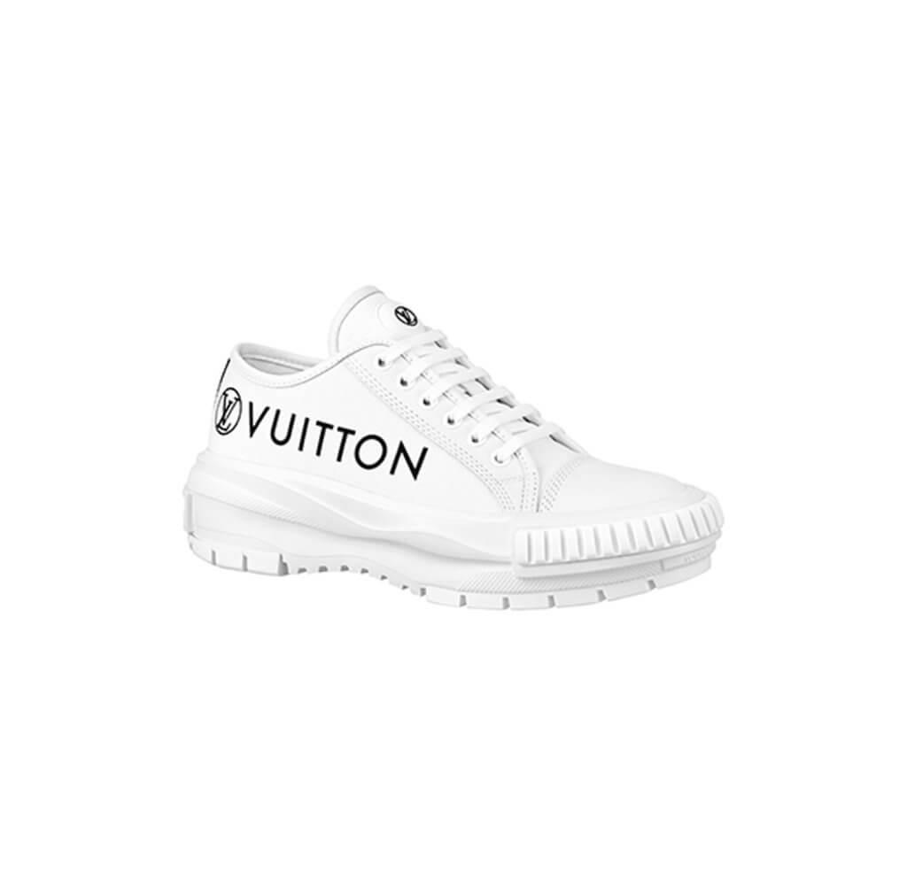 lv-squad-sneaker-in-cotton-canvas-9