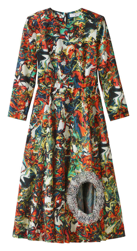 toga-archives-x-h_m-designer-collection-marble-printed-dress-with-100_-naia-acetate-hkd-1490-0982455