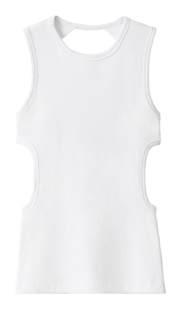 toga-archives-x-h_m-designer-collection-light-white-tank-top-hkd-179-0982476_front
