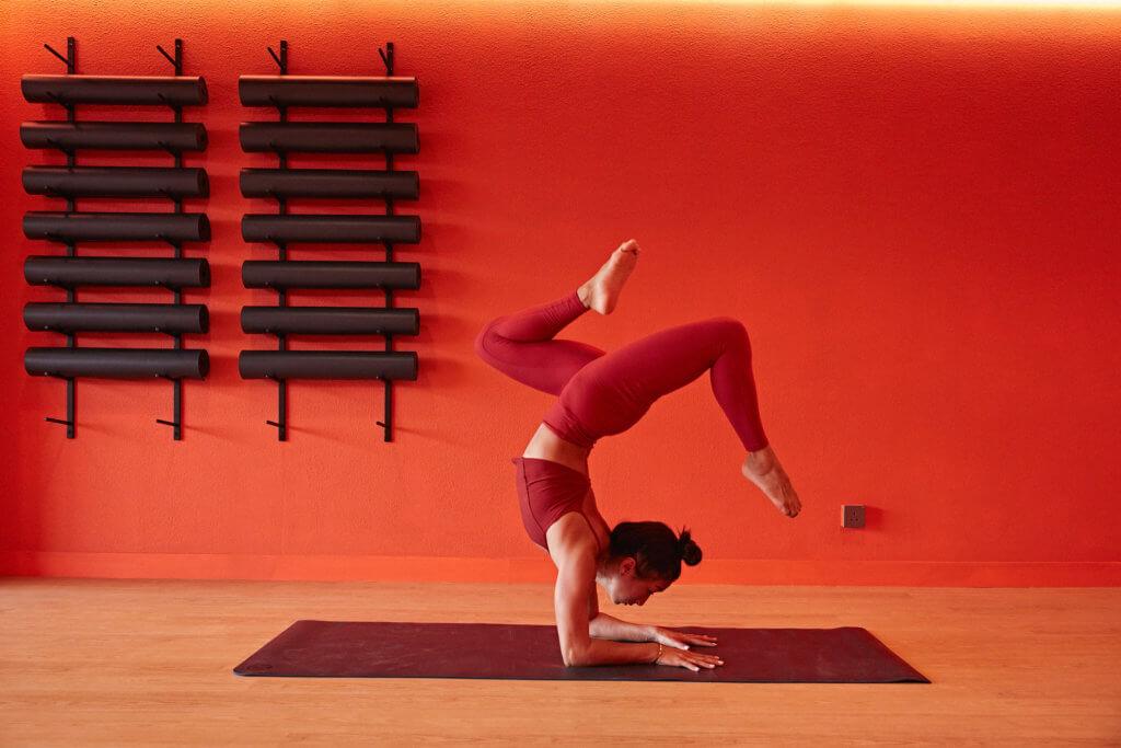 ikigai-yoga-wellness-yoga-%e5%b0%8e%e5%b8%ab%e7%a4%ba%e7%af%841