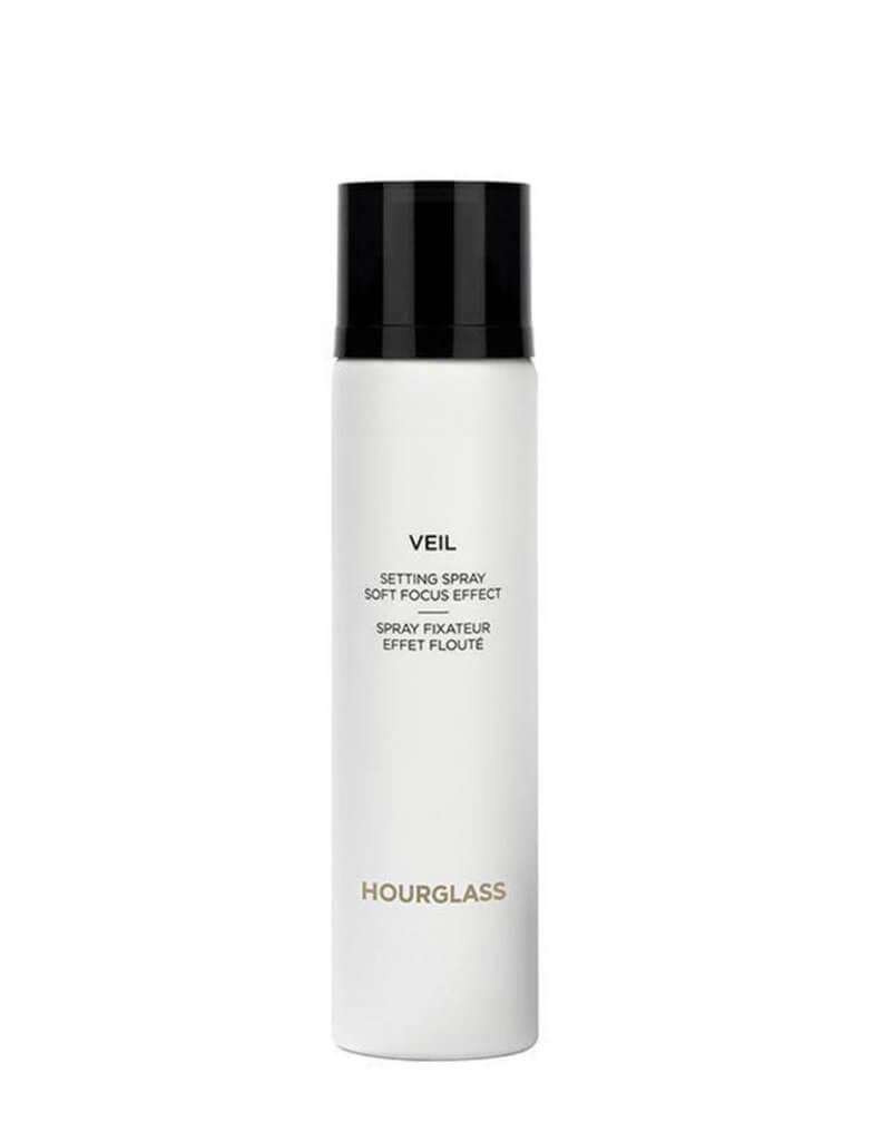 Hourglass Veil™ 柔焦定妝噴霧 $420