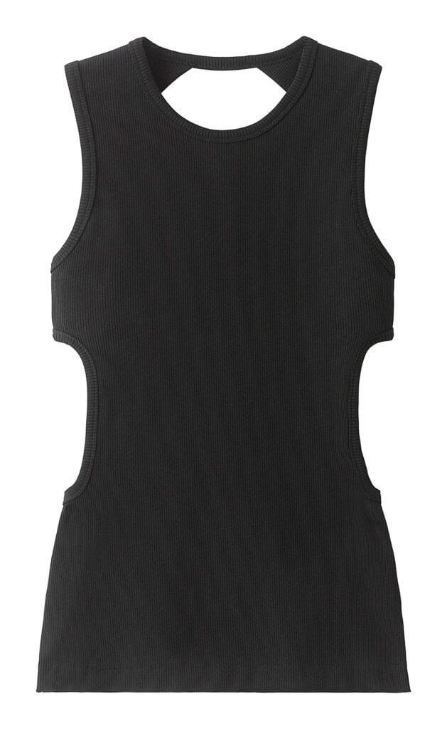 toga-archives-x-h_m-designer-collection-dark-black-tank-top-hkd-179-0982476_front
