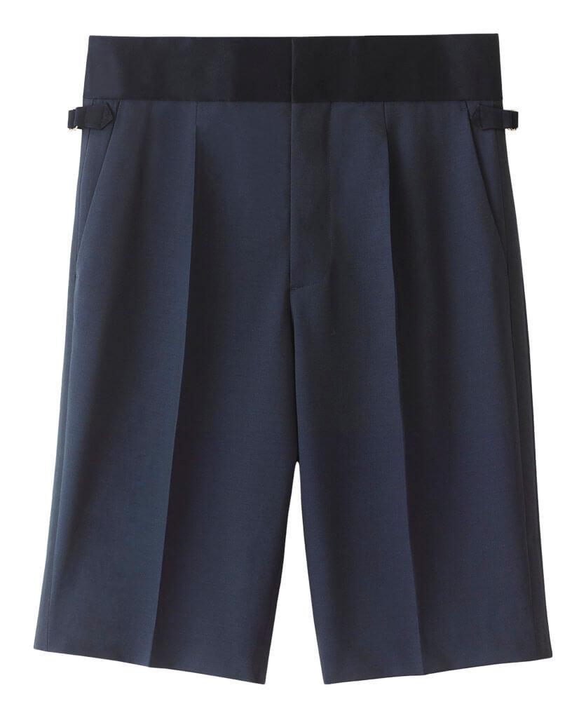 toga-archives-x-h_m-designer-collection-dark-blue-wool-tuxedo-shorts-hkd-699-0909031001