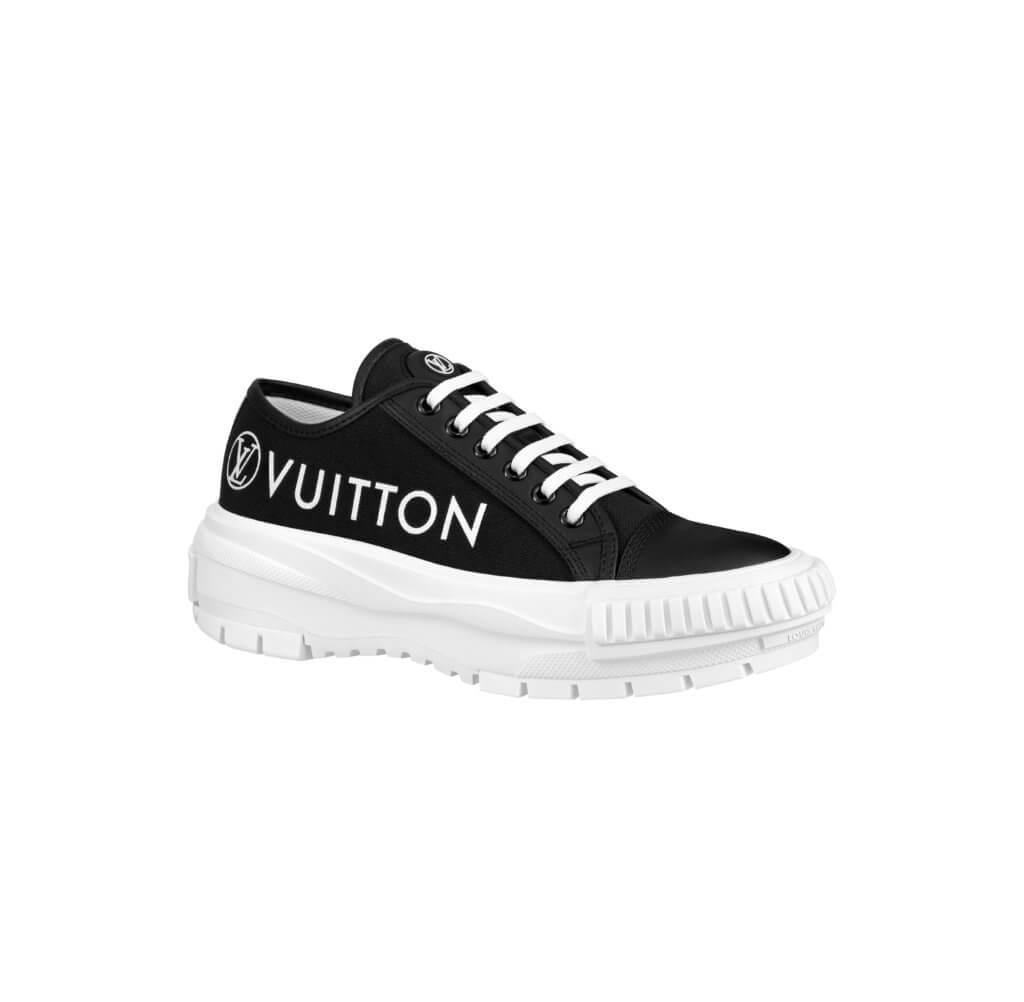 lv-squad-sneaker-in-cotton-canvas-8