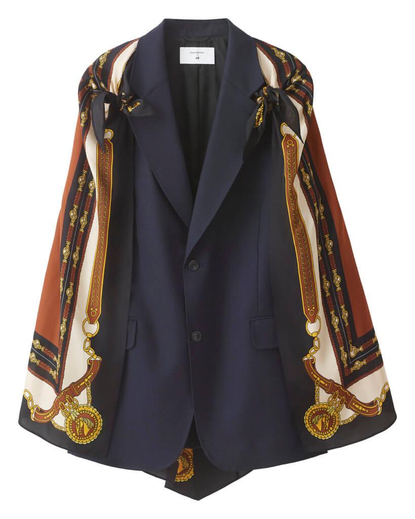 toga-archives-x-h_m-designer-collection-dark-blue-blazer-with-printed-scarf-hkd-1290-0982446001_1