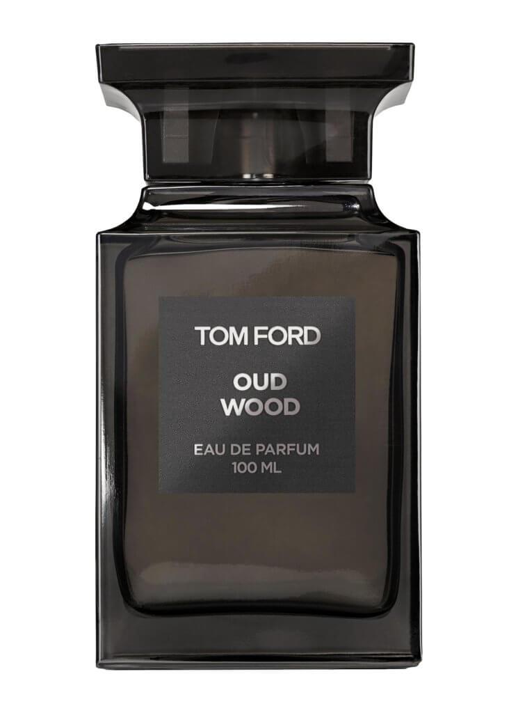 男士:Tom Ford OUD WOOD EAU DE PARFUM $1,865/50ML