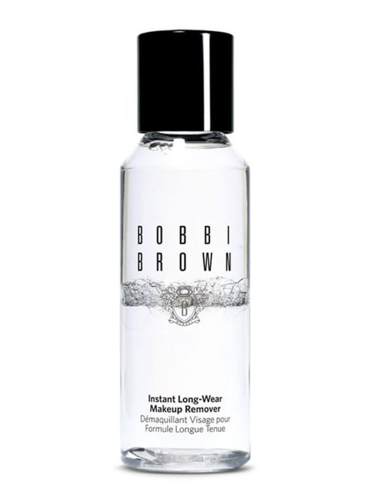BOBBI BROWN Instant Long-Wear Makeup Remover $240/100ml