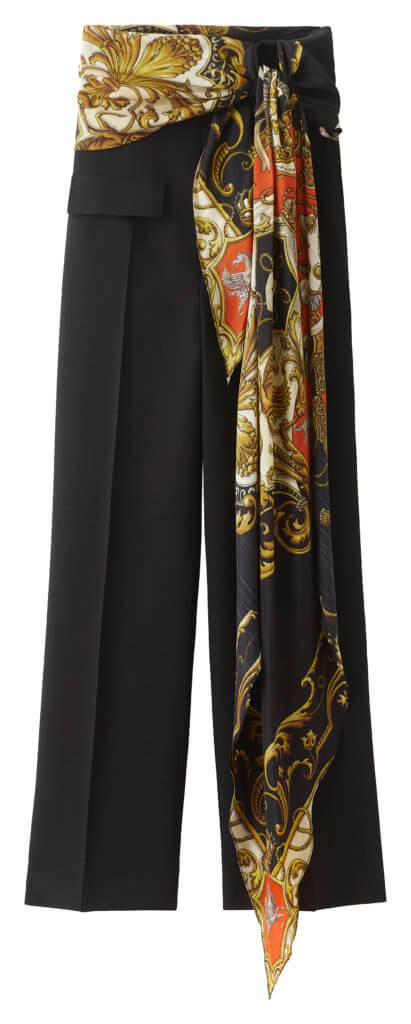 toga-archives-x-h_m-designer-collection-dark-black-jumpsuit-hkd-1290-0982462002_1