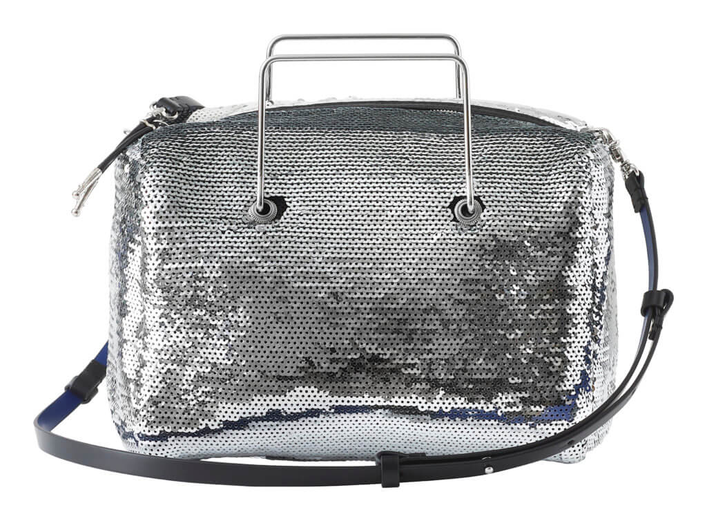 toga-archives-x-h_m-designer-collection-small-silver-bag-with-sequins-hkd-699-0919045