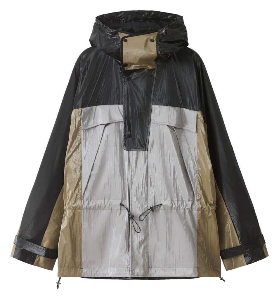 toga-archives-x-h_m-designer-collection-dark-black-hooded-jacket-hkd-1490-0909036001_front