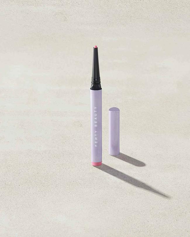 FENTY BEAUTY Flypencil Longwear Pencil Eyeliner $188