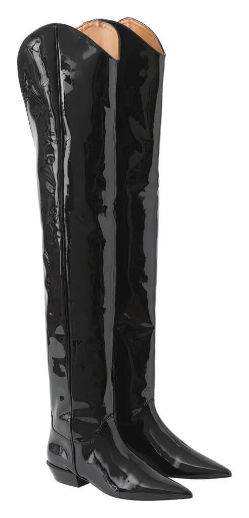toga-archives-x-h_m-designer-collection-dark-black-high-boots-hkd-1990-0970325_1