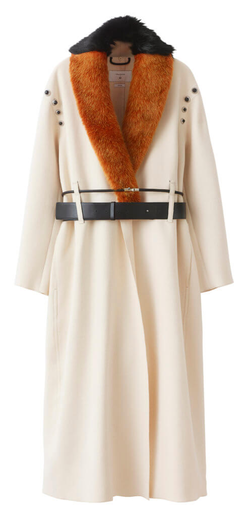 toga-archives-x-h_m-designer-collection-dusty-light-wool-coat-with-fake-fur-collar-hkd-1990-0982449