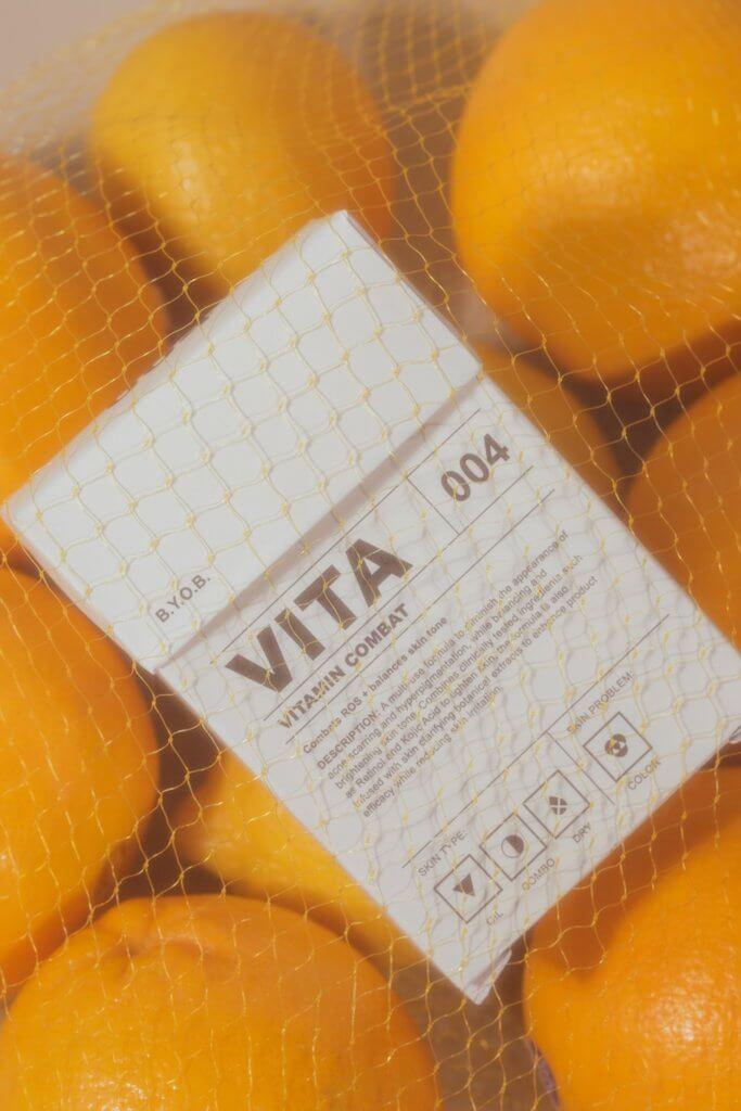 byob-vitamin-combat-serum-1-1