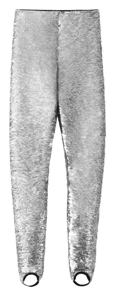 toga-archives-x-h_m-designer-collection-sequin-leggings-hkd-899-0982470001
