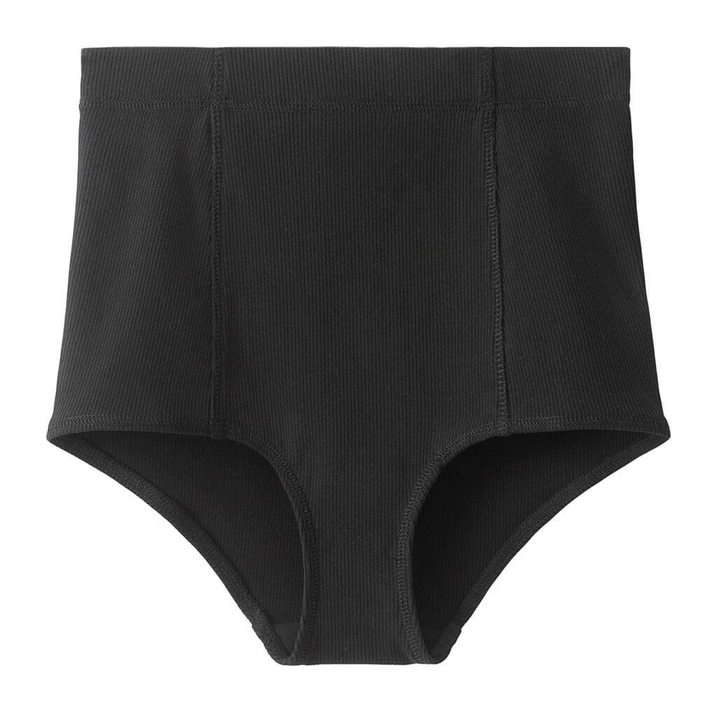toga-archives-x-h_m-designer-collection-dark-black-high-waisted-panties-hkd-79-9-0982478