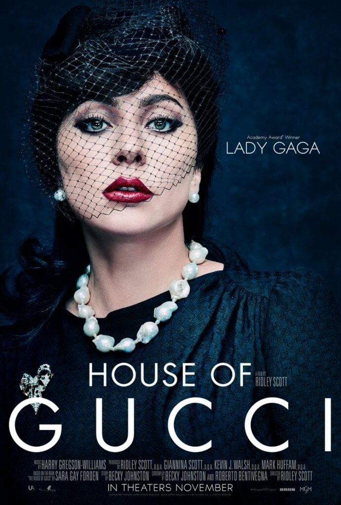 house-of-gucci-character-poster-lady-gaga