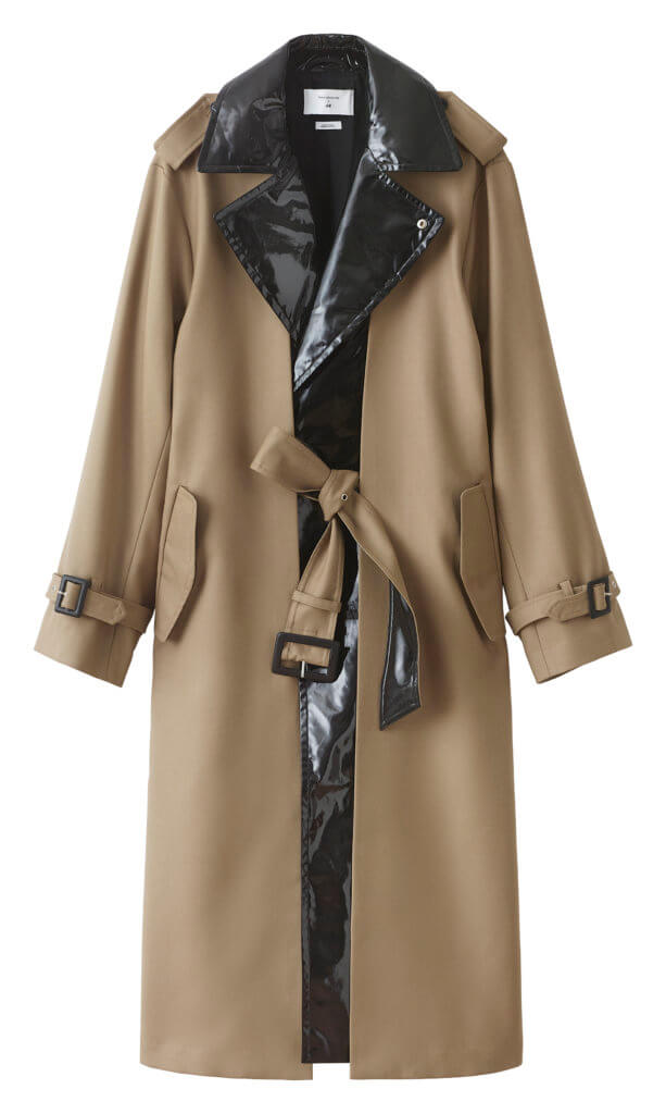 toga-archives-x-h_m-designer-collection-dusty-khaki-green-wool-coat-hkd-1790-0982448001_1