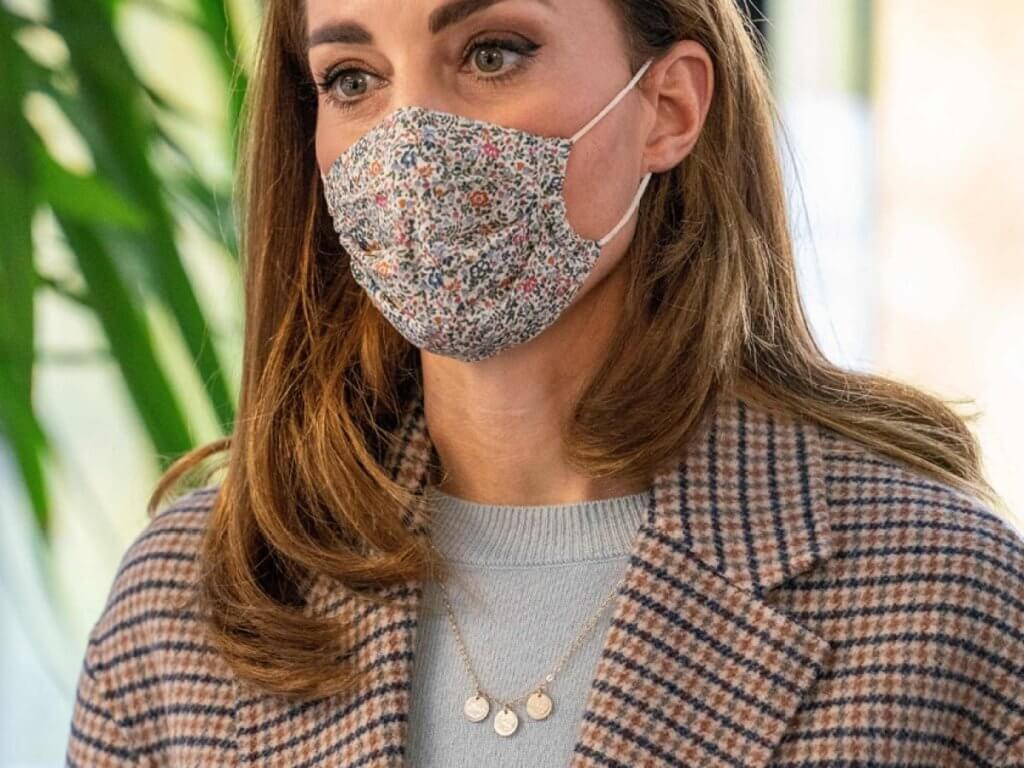 thekitca-2020-mask-royal-report-feature-1200x900