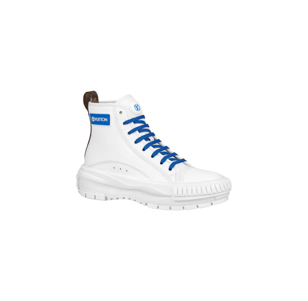 lv-squad-sneaker-boot-in-cotton-canvas-and-smooth-calfskin-5