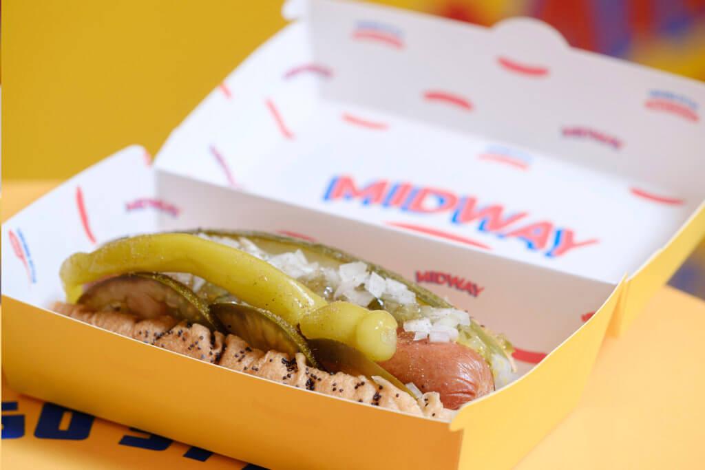 many-%e6%b0%b4%e5%8d%b0_hotdog9