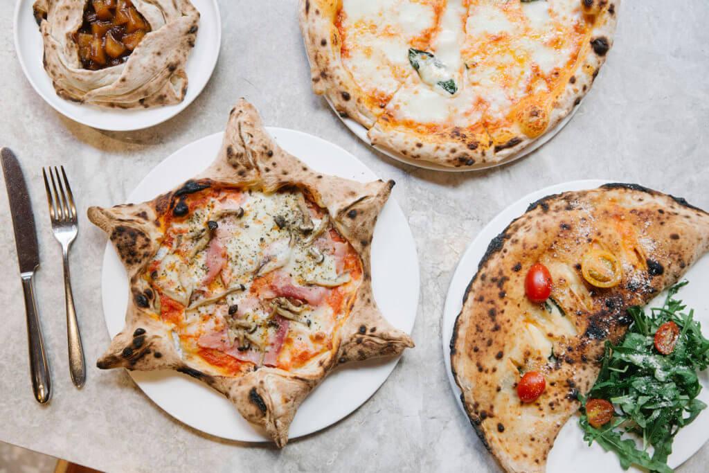 many-%e6%b0%b4%e5%8d%b0_pizza122