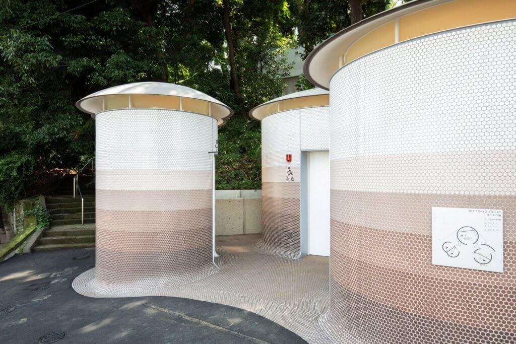 toyo-ito-tokyo-toilet-shibuya-yoyogi-hachiman-tiles_dezeen_2364_col_9-2048x1365