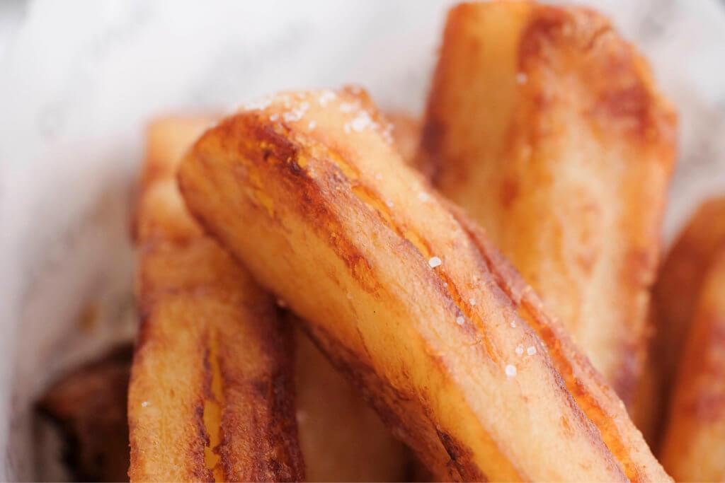 fries6