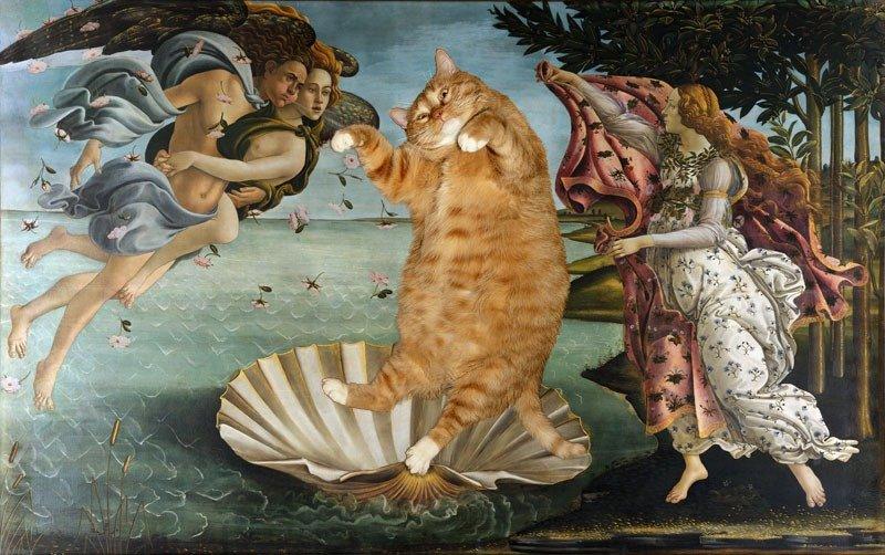 botticelli-the-birth-of-venus-cat-sm-jpg-nggid0265-ngg0dyn-800x502x100-00f0w010c010r110f110r010t010