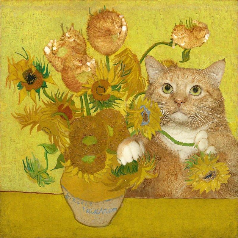 van_gogh_-_sunflowers-cat-w-jpg-nggid03276-ngg0dyn-800x800x100-00f0w010c010r110f110r010t010