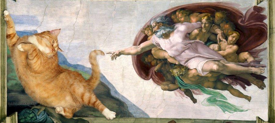 michelangelo_-_creation_of_cat-dam-cat-w-jpg-nggid03159-ngg0dyn-900x404x100-00f0w010c011r110f110r010t010