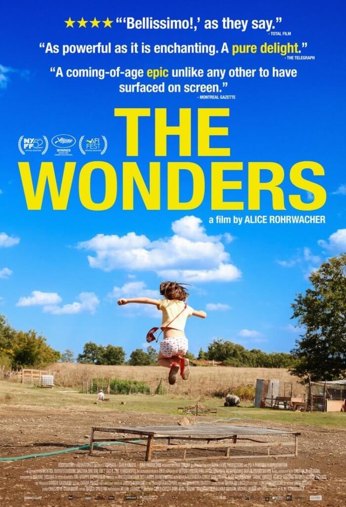 the-wonders-by-alice-rohrwacher