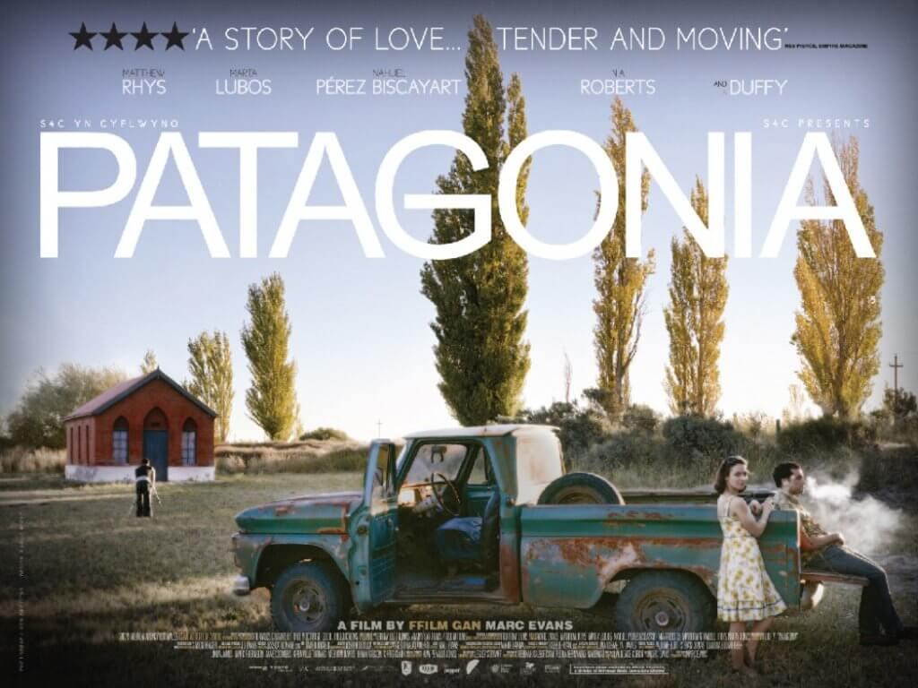 patagonia-2010
