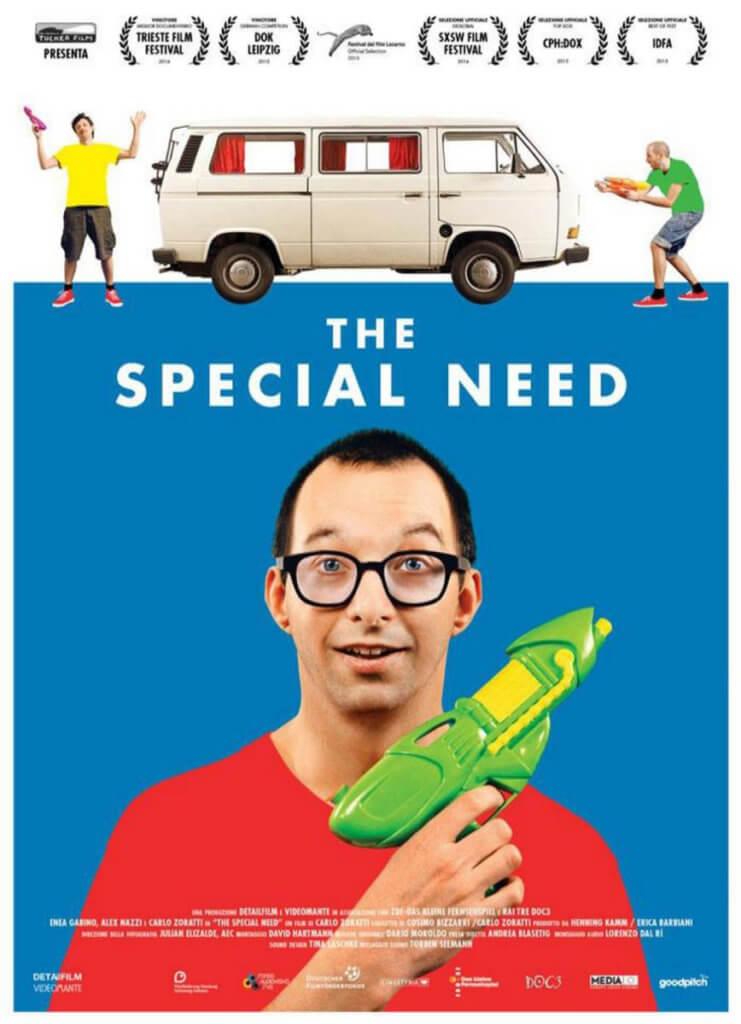 the-special-need-by-carlo-zoratti