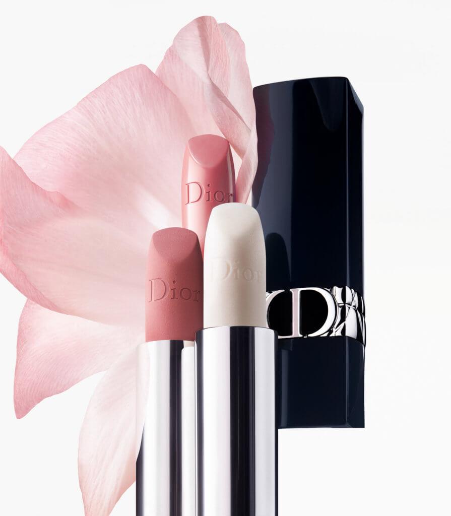 rouge-dior-colored-lip-balm-mood-2