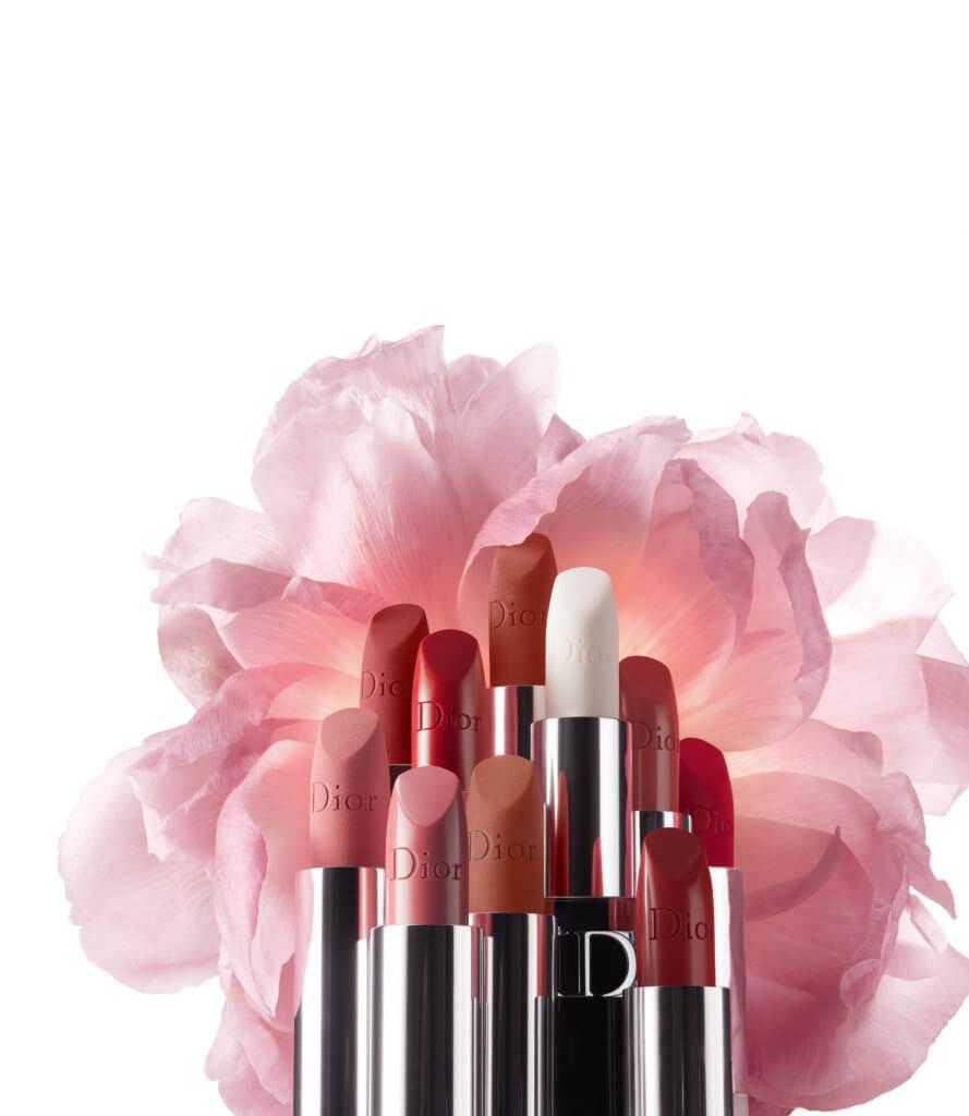 rouge-dior-colored-lip-balm-mood-1