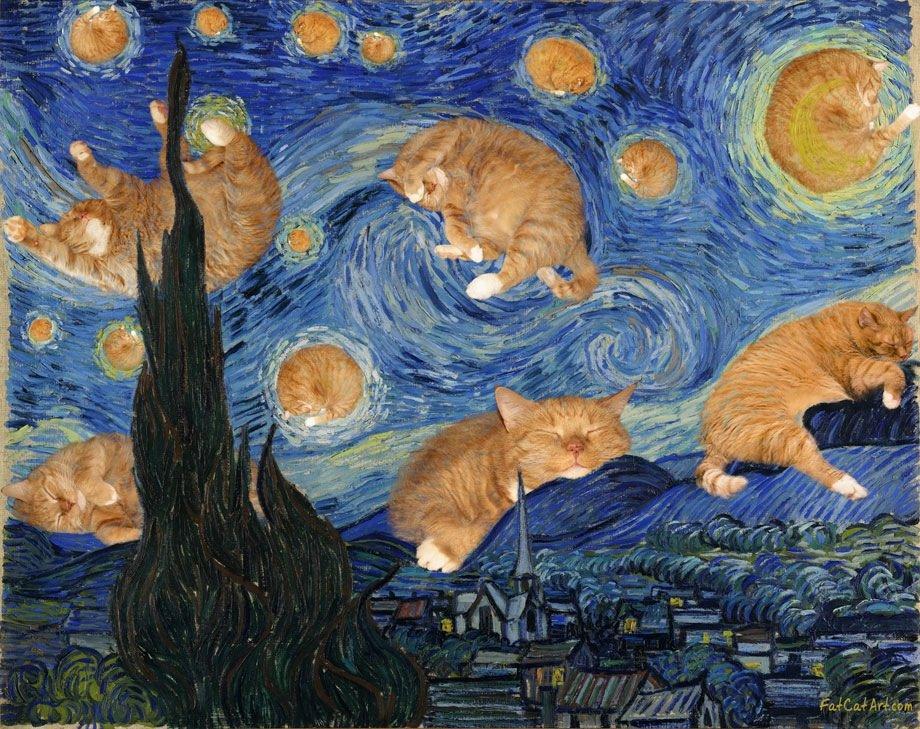 van-gogh-starry-night-cat-w-jpg-nggid03402-ngg0dyn-920x729x100-00f0w010c011r110f110r010t010