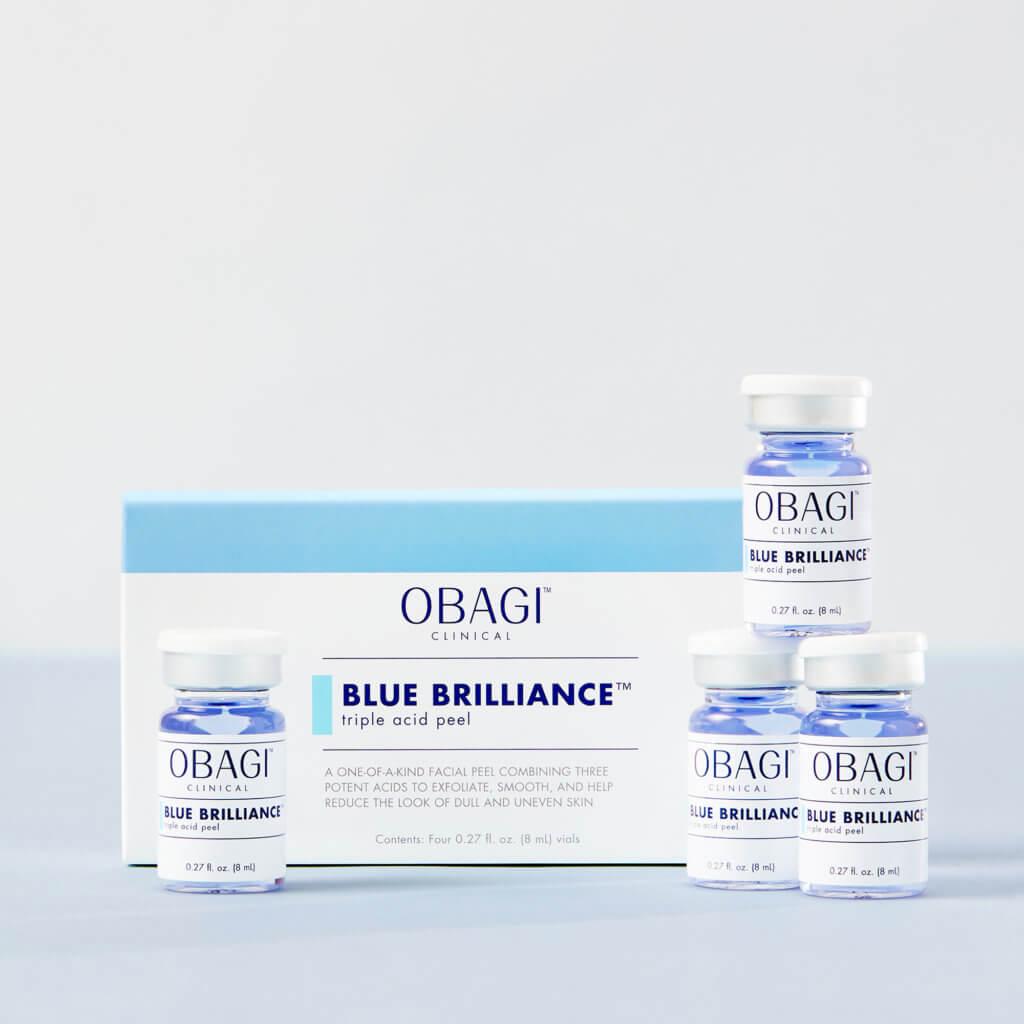 obagi-clinical_blue-brilliance-triple-acid-peel_4-x-8ml_visual_3
