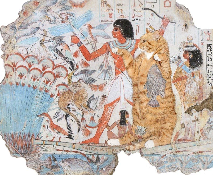 tomb-of-nebamun-hunting-cat-w-jpg-nggid03203-ngg0dyn-900x738x100-00f0w010c011r110f110r010t010