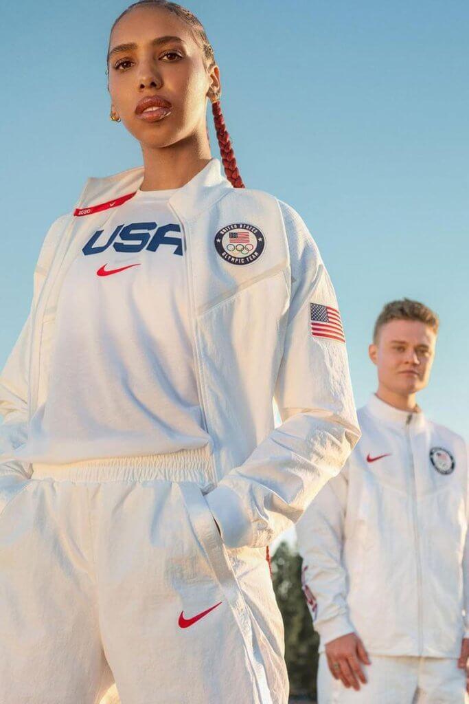 https___hk-hypebeast-com_files_2021_07_nike-team-usa-uniforms-tokyo-olympics-1
