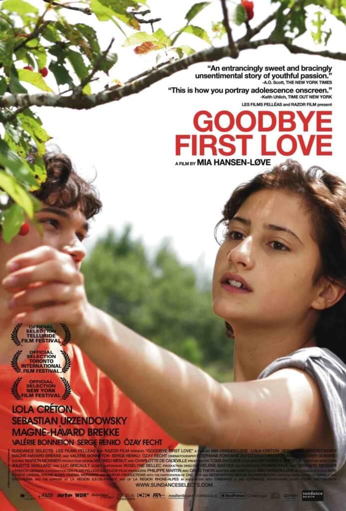 goodbye-first-love-by-mia-hansen-love