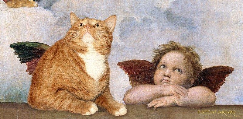 raphael-sistine_madonna_group_of_angels-cat-w-jpg-nggid03160-ngg0dyn-800x391x100-00f0w010c010r110f110r010t010