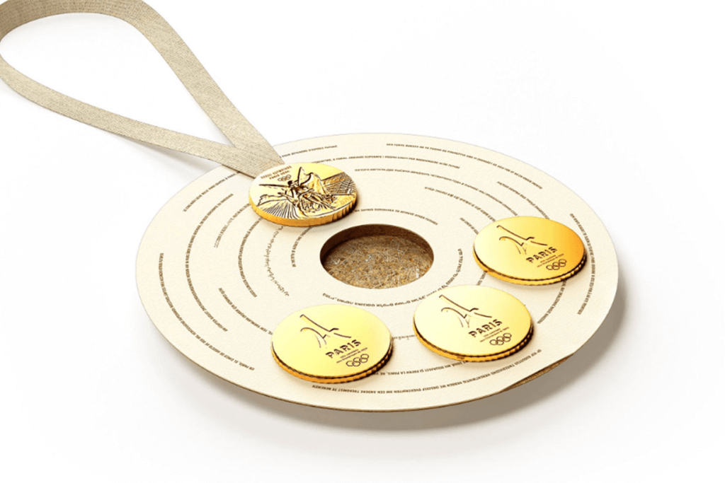 2024-paris-olympic-games-medal-design-by-philippe-starck-is-amazing03