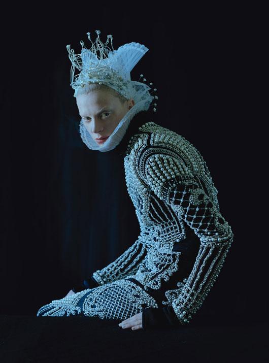 w-fashiontography-01